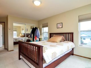 Photo 6: 194 Dahl Rd in CAMPBELL RIVER: CR Willow Point House for sale (Campbell River)  : MLS®# 782398