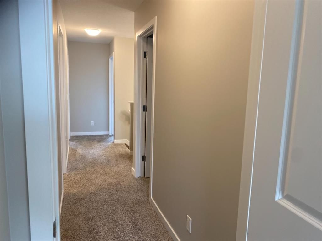 Photo 28: Photos: 154 Highview Gate: Airdrie Detached for sale : MLS®# A1140615