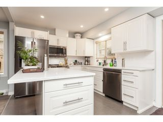"""Photo 3: 1036 LOMBARDY Drive in Port Coquitlam: Lincoln Park PQ House for sale in """"Lincoln Park"""" : MLS®# R2533102"""