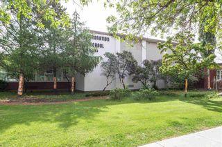 Photo 36: 10809 139 Street in Edmonton: Zone 07 House for sale : MLS®# E4249331