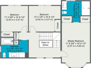 Photo 30: 5232 48 Street: Waskatenau House for sale : MLS®# E4214209