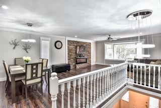 Photo 1: 5943 135 Street in Surrey: Panorama Ridge House for sale : MLS®# R2475490