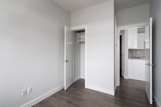 """Photo 6: 511 20696 EASTLEIGH Crescent in Langley: Langley City Condo for sale in """"The Georgia"""" : MLS®# R2451681"""