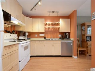 Photo 9: 1 2711 Jacklin Rd in VICTORIA: La Langford Proper Row/Townhouse for sale (Langford)  : MLS®# 794950