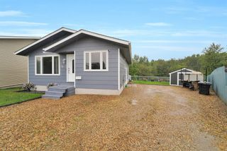 Main Photo: 28 Maple Bay: Lacombe Detached for sale : MLS®# A1154796