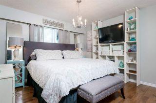 Photo 8: R2040413 - 3374 Cedar Dr, Port Coquitlam House For Sale