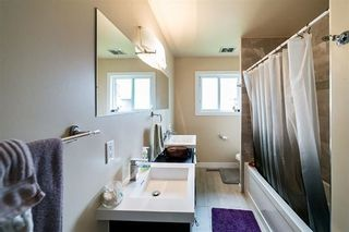 Photo 18: 12412 51 Avenue in Edmonton: Zone 15 House for sale : MLS®# E4243424