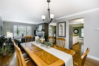 "Photo 9: 39 1140 FALCON Drive in Coquitlam: Eagle Ridge CQ Townhouse for sale in ""FALCON GATE"" : MLS®# R2491133"
