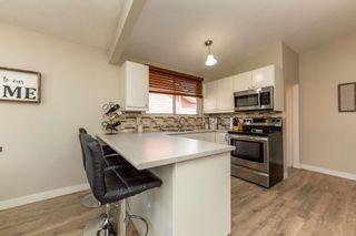 Photo 14: 4107 55 Street: Wetaskiwin House for sale : MLS®# E4262278