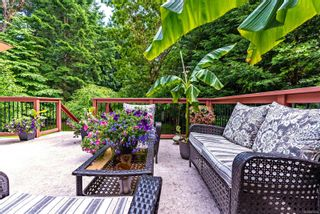 Photo 28: 3379 Opal Rd in : Na Uplands House for sale (Nanaimo)  : MLS®# 878294