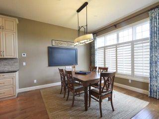Photo 8: 1188 ADAMSON Drive in Edmonton: Zone 55 House for sale : MLS®# E4226534