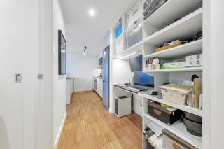 Photo 18: 1505 128 W CORDOVA Street in Vancouver: Downtown VW Condo for sale (Vancouver West)  : MLS®# R2625570