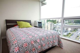 Photo 8: 1906 125 COLUMBIA Street in New Westminster: Downtown NW Condo for sale : MLS®# R2088997