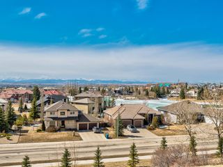 Photo 23: 65 Arbour Vista Road NW in Calgary: Arbour Lake Detached for sale : MLS®# A1086578