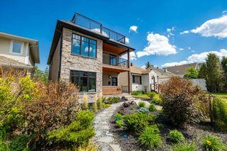 Photo 2: 9623 99A Street in Edmonton: Zone 15 House for sale : MLS®# E4255152