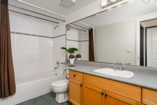 Photo 7: 205 918 W 16TH Street in North Vancouver: Mosquito Creek Condo for sale : MLS®# R2508712