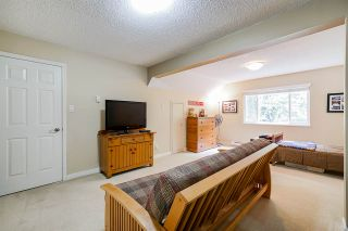 Photo 32: 10320 SANDIFORD Drive in Richmond: Steveston North House for sale : MLS®# R2469319