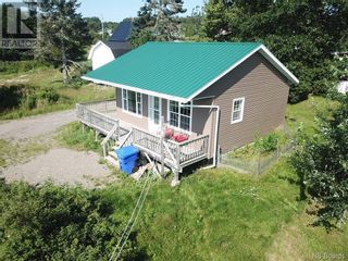 Photo 38: 11 Fundy View Lane in Back Bay: House for sale : MLS®# NB061061
