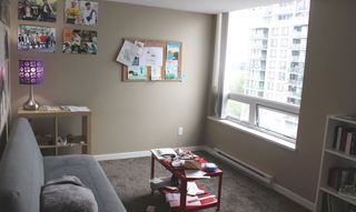"""Photo 14: 1806 39 SIXTH Street in New Westminster: Downtown NW Condo for sale in """"QUANTUM"""" : MLS®# R2408457"""