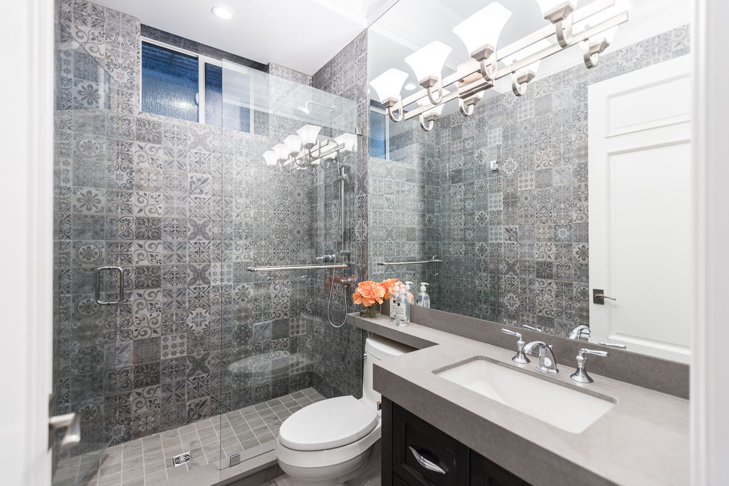 Photo 48: Photos: 1744 WEST 61ST AVE in VANCOUVER: South Granville House for sale (Vancouver West)  : MLS®# R2546980