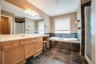 Photo 21: 274 Royal Abbey Court NW in Calgary: Royal Oak Detached for sale : MLS®# A1146190
