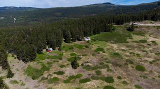 Photo 15: 1711-1733 Huckleberry Road, in Kelowna: Agriculture for sale : MLS®# 10233038