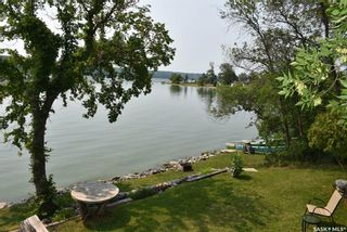 Photo 12: 204 Graham Drive in Echo Lake: Residential for sale : MLS®# SK864162