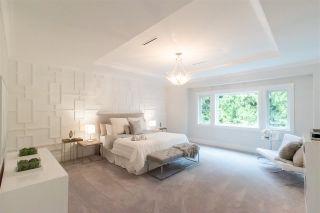 Photo 13: 5253 1 Avenue in Delta: Pebble Hill House for sale (Tsawwassen)  : MLS®# R2469224