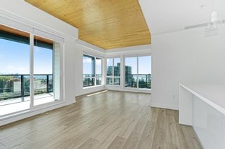 """Photo 4: 605 128 E 8TH Street in North Vancouver: Central Lonsdale Condo for sale in """"Crest By Adera"""" : MLS®# R2615045"""
