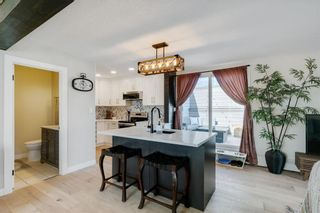 Photo 17: 5 2027 34 Avenue SW in Calgary: Altadore Row/Townhouse for sale : MLS®# A1115146