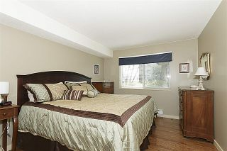 "Photo 12: 105 2958 TRETHEWEY Street in Abbotsford: Abbotsford West Condo for sale in ""CASCADE GREEN"" : MLS®# R2149273"