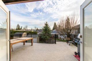 Photo 9: 20494 DENIZA Avenue in Maple Ridge: Southwest Maple Ridge House for sale : MLS®# R2625402