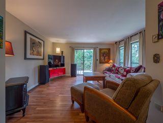 Photo 9: 8056 COOPER Road in Halfmoon Bay: Halfmn Bay Secret Cv Redroofs House for sale (Sunshine Coast)  : MLS®# R2254161