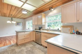 Photo 7: 483 Howes Rd in : NI Kelsey Bay/Sayward House for sale (North Island)  : MLS®# 865729