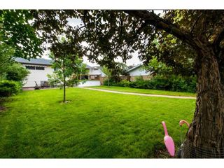 Photo 10: 9835 7 Street SE in Calgary: Acadia Detached for sale : MLS®# A1088901