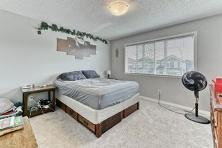 Photo 25: 203 River Heights Green: Cochrane Detached for sale : MLS®# A1145200