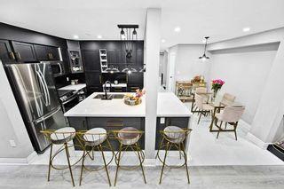 Photo 3: 1301 Benson Street in Innisfil: Alcona House (2-Storey) for sale : MLS®# N5274321