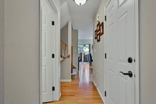 Photo 24: 18 1022 Rundleview Drive: Canmore Row/Townhouse for sale : MLS®# A1153607