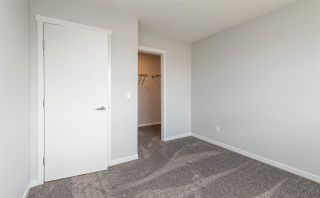 Photo 26: 9232 224 Street in Edmonton: Zone 58 House for sale : MLS®# E4240128