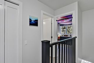 Photo 20: 1 1530 7 Avenue: Canmore Row/Townhouse for sale : MLS®# A1151900