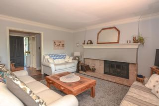Photo 9: 5217 UPLAND Drive in Delta: Cliff Drive House for sale (Tsawwassen)  : MLS®# R2600205
