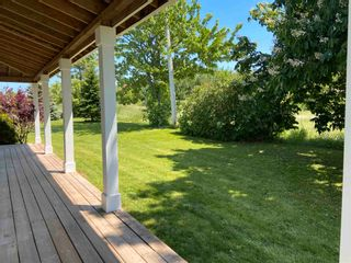 Photo 5: 1859 Upper River John Road in Middleton: 103-Malagash, Wentworth Residential for sale (Northern Region)  : MLS®# 202115334