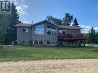 Photo 29: 57331 Range Road 100 in Rural Lac Ste. Anne County: Agriculture for sale : MLS®# A1137596