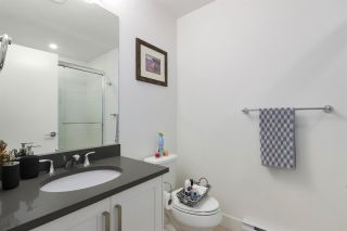"""Photo 17: 209 2436 KELLY Avenue in Port Coquitlam: Central Pt Coquitlam Condo for sale in """"LUMIERE"""" : MLS®# R2492812"""
