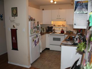 Photo 5: 207 282 BIRCH STREET in CAMPBELL RIVER: CR Campbell River Central Condo for sale (Campbell River)  : MLS®# 793297