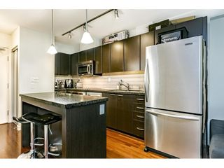 """Photo 2: 301 538 SMITHE Street in Vancouver: Downtown VW Condo for sale in """"THE MODE"""" (Vancouver West)  : MLS®# R2579808"""