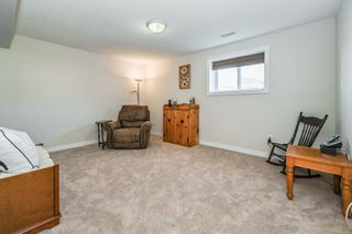 Photo 30: 36 East Helen Drive in Hagersville: House for sale : MLS®# H4065714