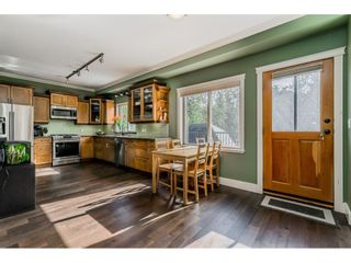 """Photo 5: 2 45957 SHERWOOD Drive in Sardis: Promontory House for sale in """"PROMONTORY PARK ESTATES"""" : MLS®# R2422526"""