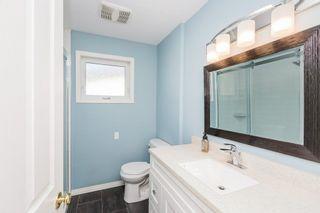 Photo 27: 65 Fair Oaks Drive: St. Albert House for sale : MLS®# E4266016