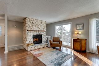 Photo 4: 156 Ranch Estates Drive in Calgary: Ranchlands Detached for sale : MLS®# A1051371